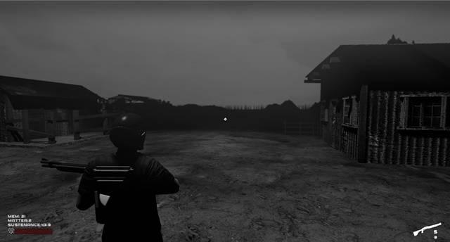 Nightmare on Azathoth PC Game