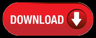 Download camtasia 9 key
