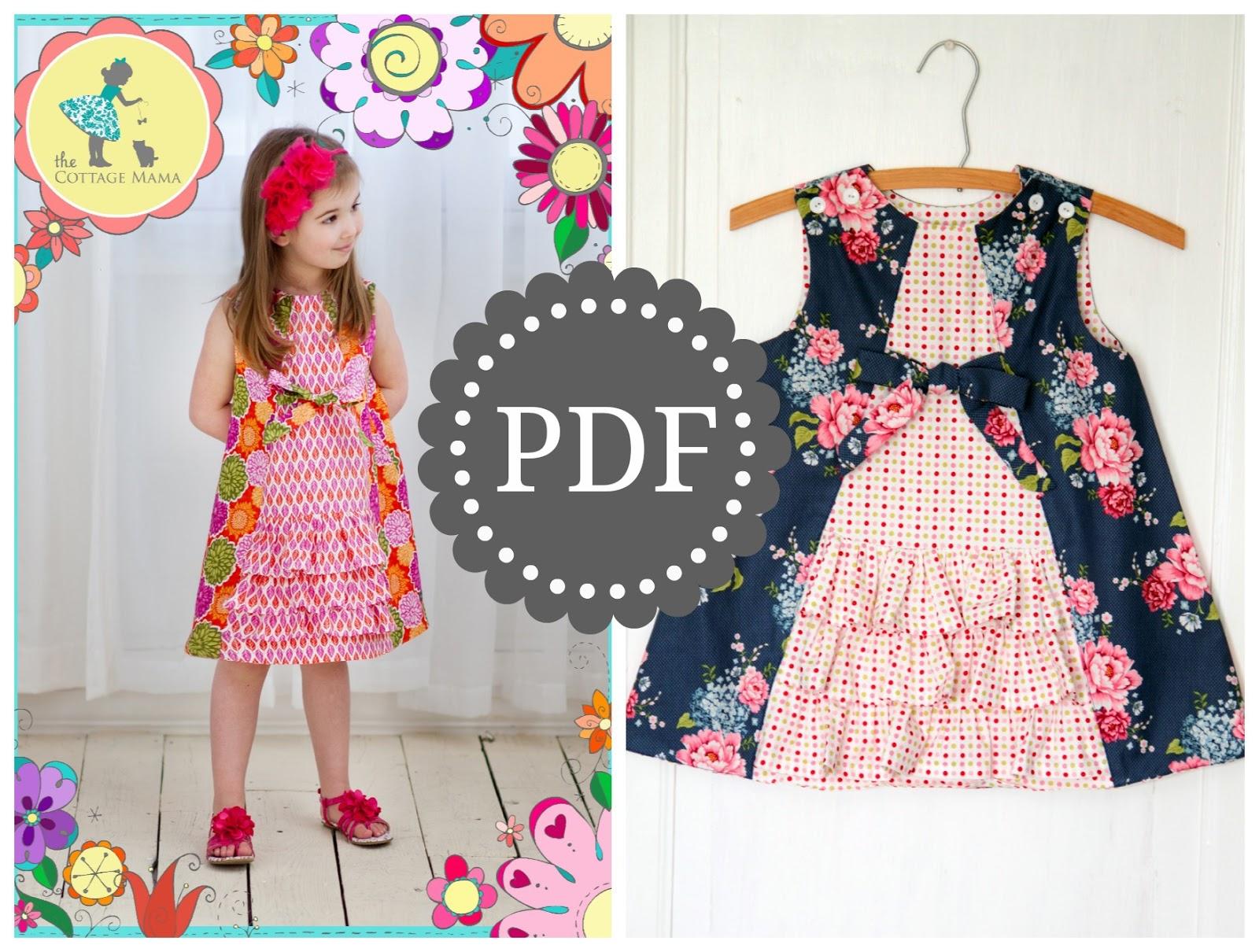 Sewing Tutorials Pdf
