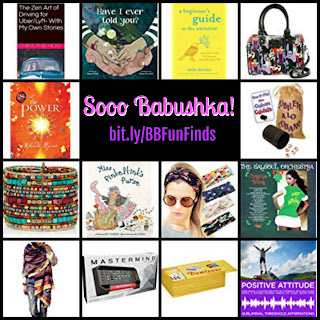 Bohemian_LOA_ChildrensBooks_Uber_Cuban