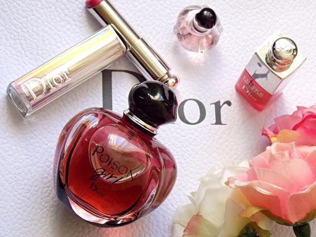 parfumons nous