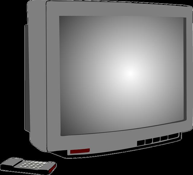 Cara Memperbaiki TV yang Tidak Ada Gambarnya
