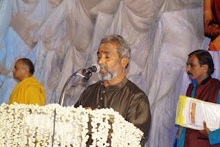 Jeyendrar Dharshan 70