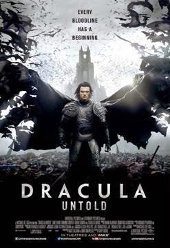 Dracula: La Historia Jamas Contada en Español Latino