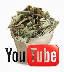 top 6 adsense alternative for youtube monetization