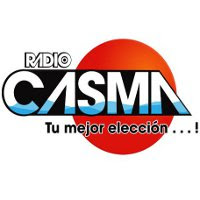 radio casma
