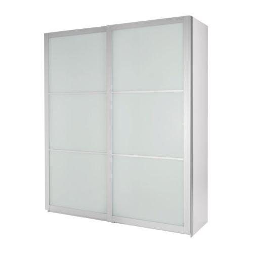 Consejos Practicos Para Comprar En Ikea Montaje De Puertas