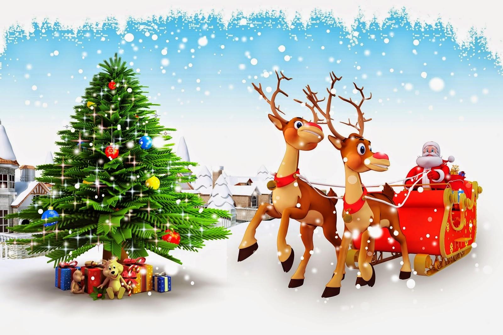 http://www.chiquiplanet.com/memory/christmas-es.html