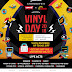 Satchmi takes flight with its 6th Vinyl Day on June 16