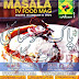 Masala Tv Food Magazine March 2016