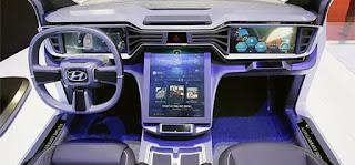 Чем грозит автовладельцам подключение автомобилей к Интернету?