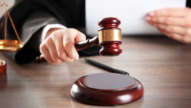 بحث القصور في التسبيب والفساد في الاستدلال للأحكام