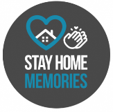 https://www.nidirect.gov.uk/articles/stay-home-memories