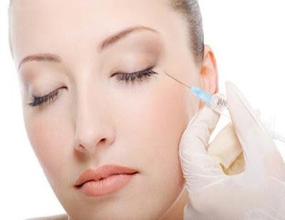 Medically Treating Dark Circles Under Eyes