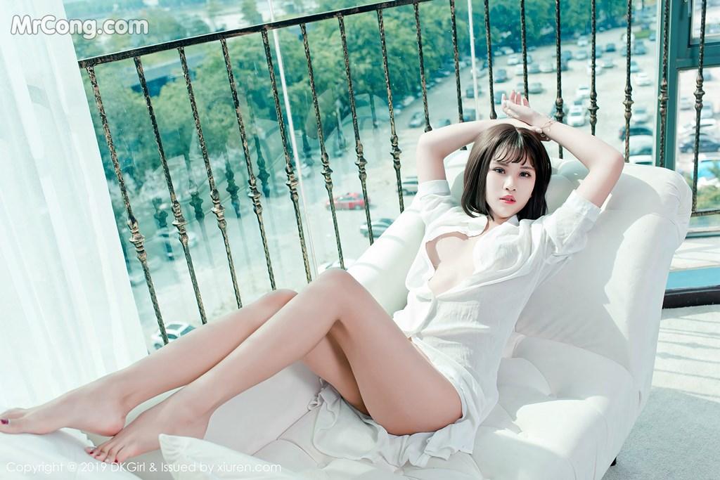 Image DKGirl-Vol.094-Meng-Bao-Er-BoA-MrCong.com-008 in post DKGirl Vol.094: Người mẫu Meng Bao Er (萌宝儿BoA) (48 ảnh)