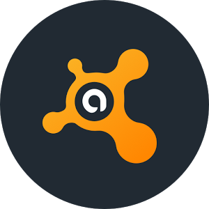 Free Download avast! Mobile Security 5.3.2 APK for Android