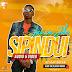 DOWNLOAD: Lau Wa John - Sipindui    Mp3 AUDIO SONG