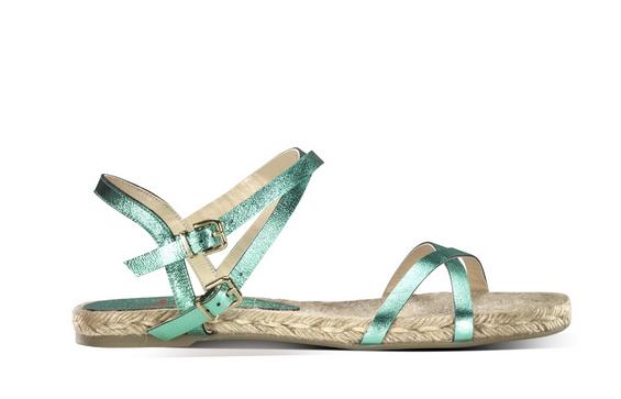Castañer-alpargatas-espardeñas-elblogdepatricia-calzado-zapatos