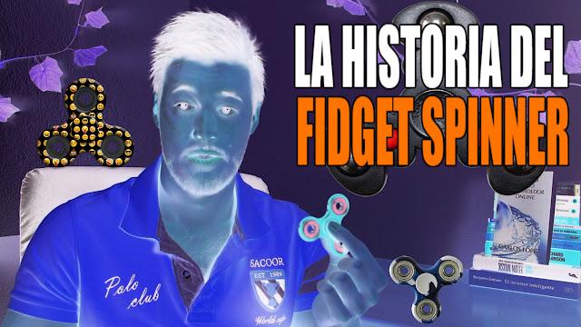 historia-fidget-spinner