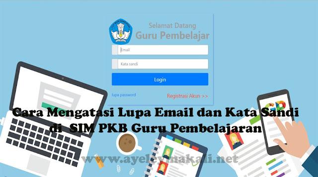 https://www.ayobelajar.org/2018/11/cara-mengatasi-lupa-email-dan-kata.html