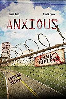 anxious-eva-m-soler-idoia-amo