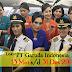 Lowongan Kerja Terbaru Di Pt Garuda Indonesia Tbk 3 Mei S/D 31 Des 2018