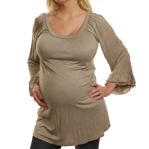 048184072a4 Women s Maternity Dresses. Shop maternity dresses at Kohl s and find  everything you need to stay