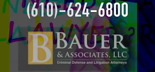 DUI Attorney Limerick PA,  DUI Lawyers in Collegeville, collegeville pa dui lawyers, dui attorneys collegeville pa, best dui attorney collegeville pa,