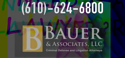 Best DUI Lawyers in Collegeville, DUI Lawyer in Collegeville PA, DUI Lawyers Collegeville PA, DUI Lawyers in Collegeville,