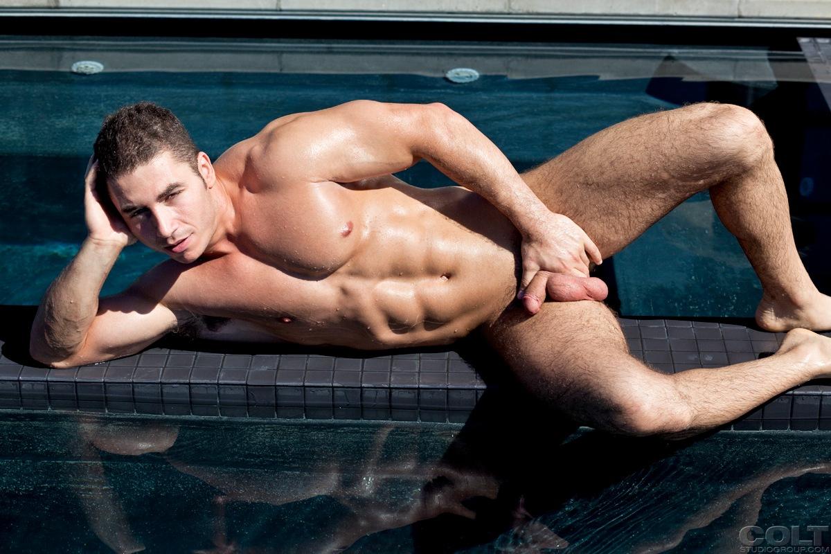 Bareback Dreams I Like These Beautiful Men-6672