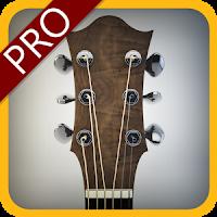 Guitar Tutor Pro Apk