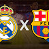 Esporte Interativo transmite ao vivo o primeiro Real x Barça da temporada