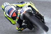 The Doctor Finish Ke 2 Di MotoGP Sepang Malaysia 2016