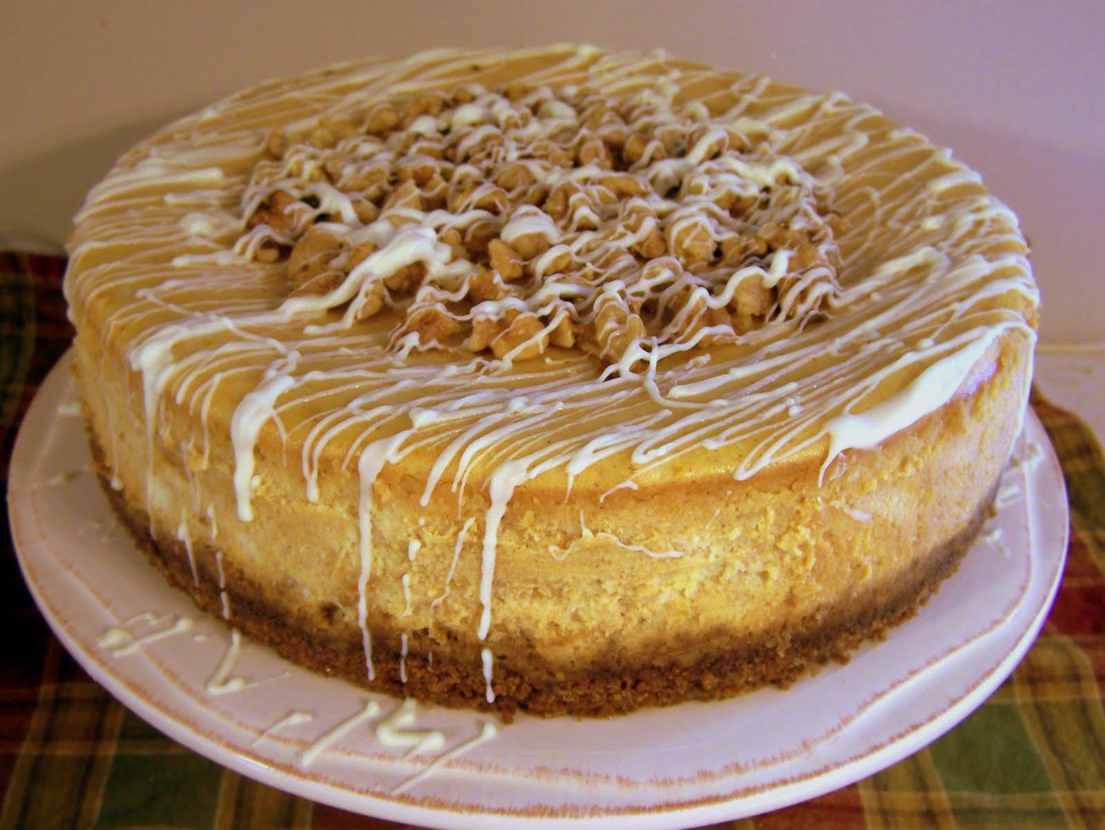 Choose Your Favorite Cake Bakistry