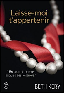 http://www.unbrindelecture.com/2016/11/because-you-are-mine-tome-4-laisse-moi.html