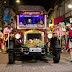 Saiba como fica o trânsito para o desfile da Oktoberfest desta quarta