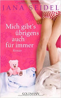 http://janasbuecherblog.blogspot.de/2017/03/rezension-mich-gibts-ubrigens-auch-fur.html