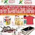 Geant Kuwait - Promotion