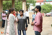 Lakshmi Bomb Movie Stills-thumbnail-17