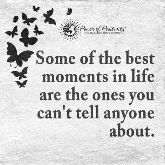 Quotes Life Moments Images All Quotes About Everything