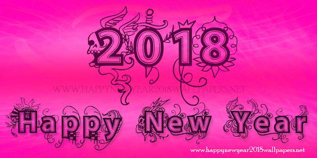 happynewyear2018