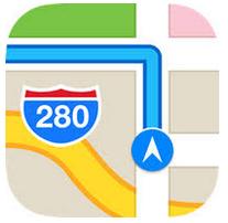 Google Maps vs Apple Maps vs Waze – Which is the Best Navigation App?