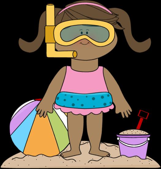 Kindergarten Kiosk: Summer Vacation To Do List