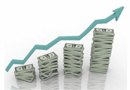 visión y oportunidad administrar mi dinero de una manera simple y