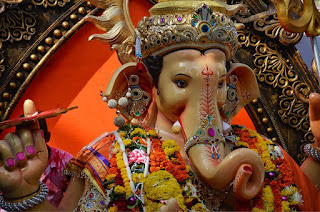 ganpati images hd  ganpati photo 2018  ganpati che photo  ganesh photos gallery  different ganesh photos  ganesh images full hd  ganesh pics  ganpati images 2018ganpati background hd  ganesh background design  ganpati photo 2018  ganpati che photo  ganpati photo hd  ganpati background banner  new ganpati photo  ganesh images full hd