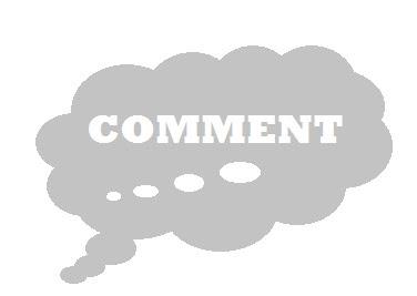 Cara Memasang Komentar Facebook Respnsive Di Blogger