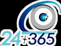 opine con cygba www.cygbasrl.com.ar administracion cygba CYGBA