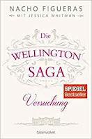 https://www.amazon.de/Die-Wellington-Saga-Versuchung-Nacho-Figueras/dp/373410372X/ref=sr_1_2?s=books&ie=UTF8&qid=1503139351&sr=1-2&keywords=die+wellington+saga