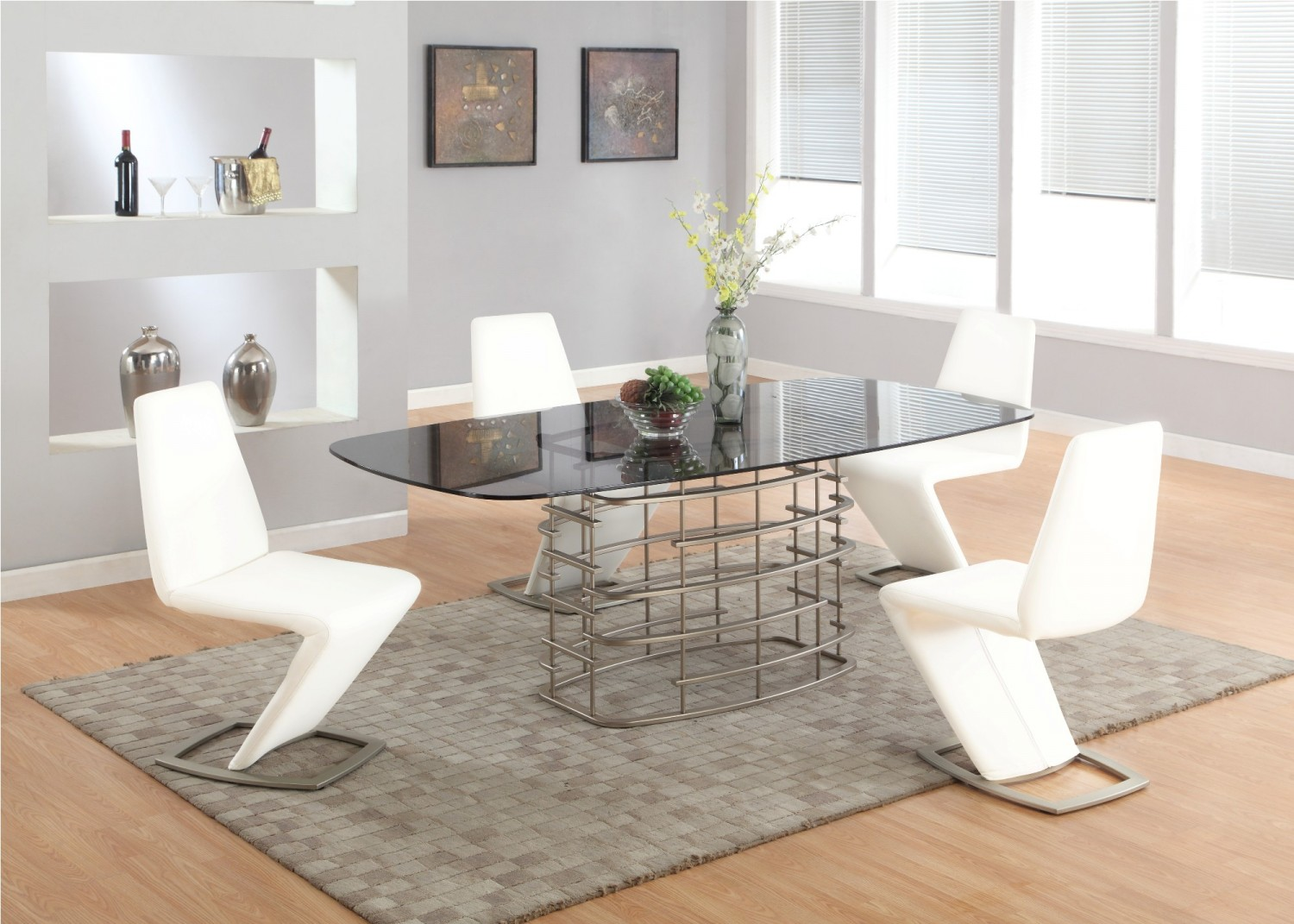 Then Consider Modern Contemporary Furniture In New Jersey Visit Creative To Now