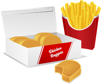 jenis kolesterol, kolesterol, kolesterol baik, kolesterol hdl, kolesterol jahat, kolesterol ldl,
